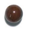 Semi-Precious 10mm Round Tiger Eye